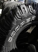 Cooper-tires-are-on-display-at-V