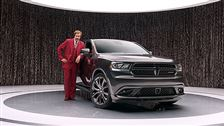Chrysler-s-new-ad-for-the-2014-Dodge-Dur