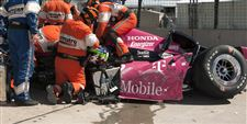 IndyCar-Houston-Grand-Prix-Auto-Racing-3
