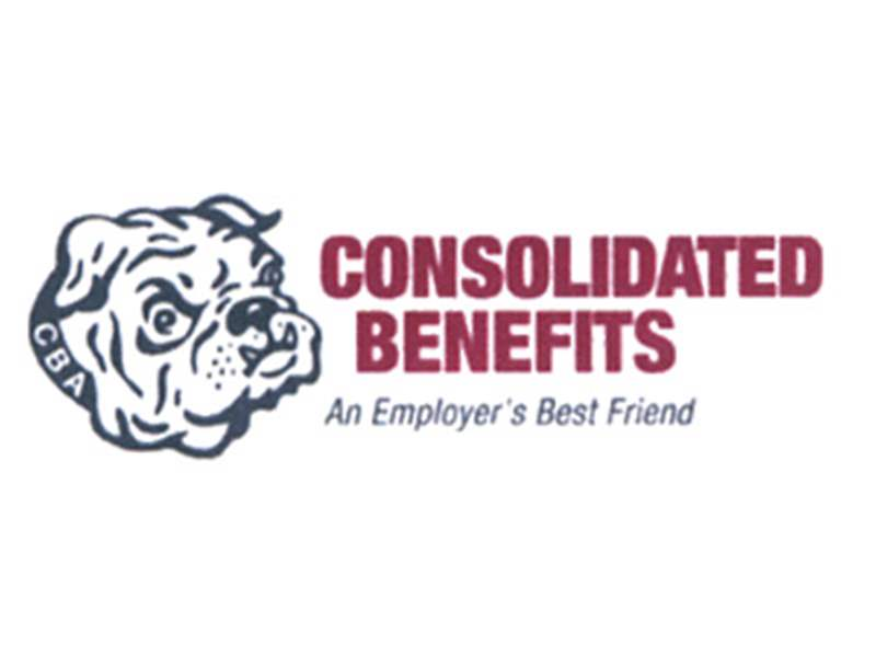 consolidate-benefits