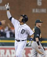 Detroit-Tigers-designated-hitter-Victor-M