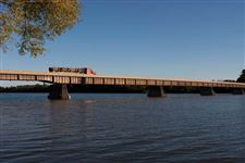 State-Rt-109-bridge-over-the-Maumee-River-als