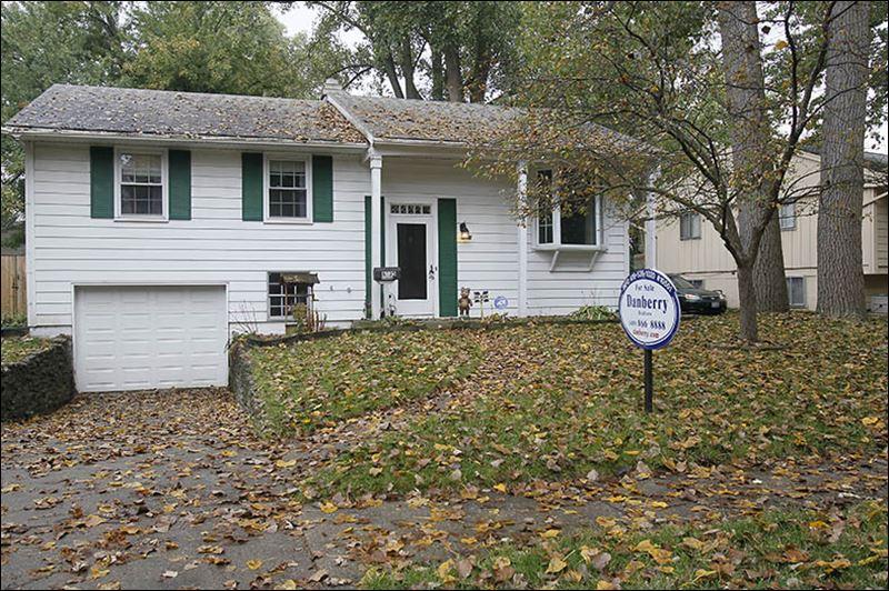 Ottawa County Property Taxes Ohio
