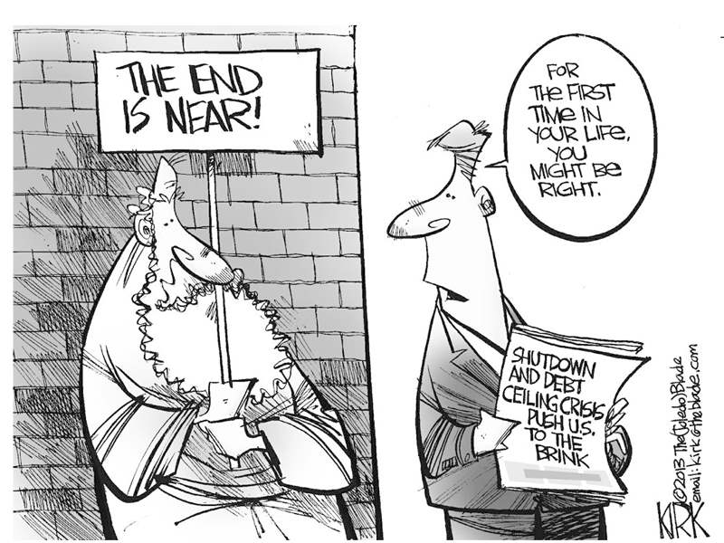 Kirk-Walters-Editorial-Cartoon-1