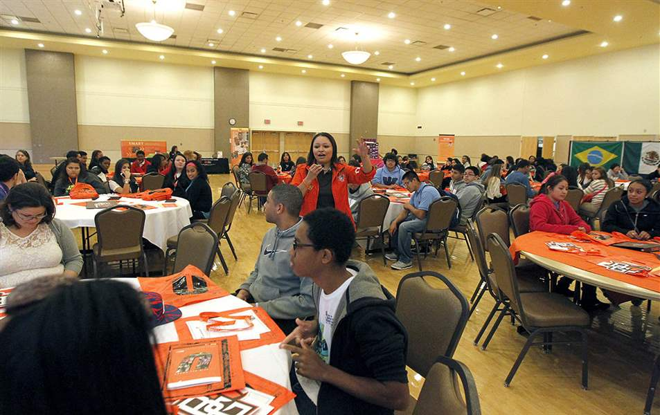 a look at dorm life in bowling green state university Bowling green state university, bowling green an admissions counselor will talk you through making your housing payment residence life and learning.