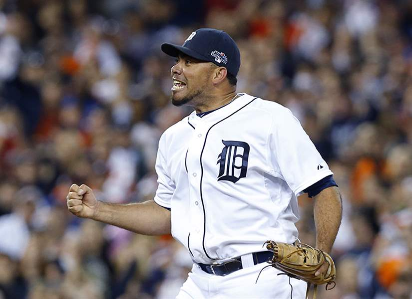 Tigers-relief-pitcher-Joaquin-Beno