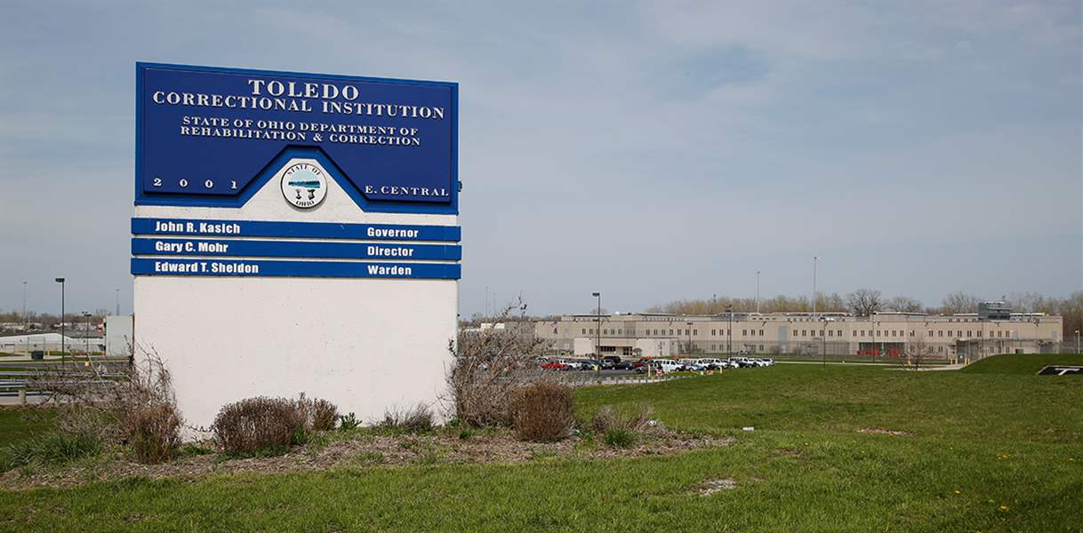 Toledo-Correctional-Institution-3
