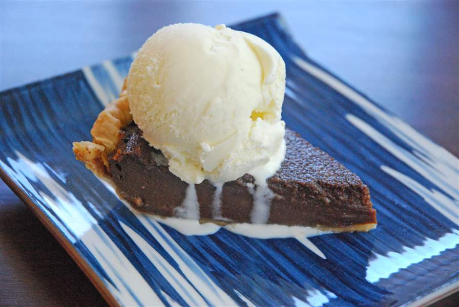 Chocolate-Buttermilk-Pie-ice-cream