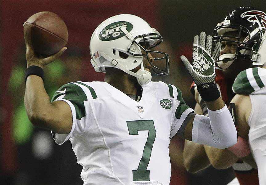 New-York-Jets-quarterback-Geno-S