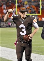 Brandon-Weeden-took-over-for-injur