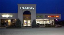 Former-Treadway-Dealership-in-Findlay