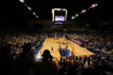 The-University-of-Toledo-play-Butler-Uni
