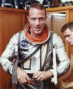 Obit-Scott-Carpenter-Cape-Canaveral