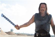 Film-Review-Machete-Kills