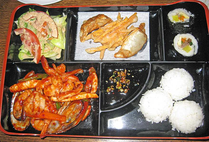 FEA-Korea-Na-shrimp