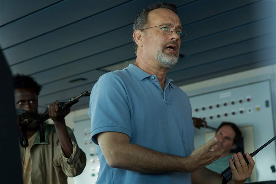 Film-Captain-Phillips-Amateur-Somali-Actors-1