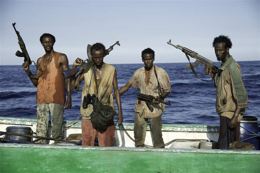 Film-Captain-Phillips-Amateur-Somali-Actors