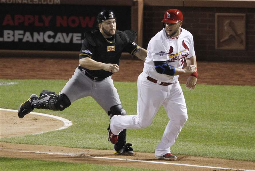 NLDS-Pirates-Cardinals-Baseball-11