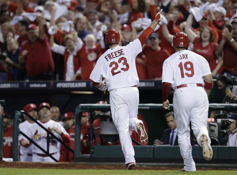 St-Louis-Cardinals-David-Freese-23-runs-to-the-d
