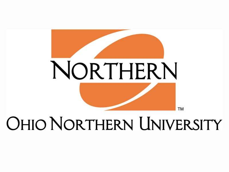 ohio-northern-university-logo