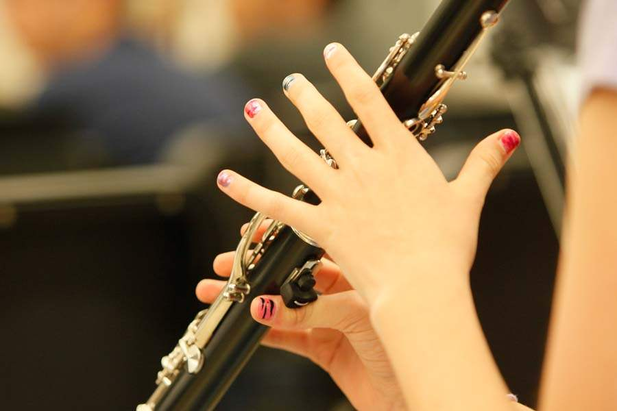 MAG-evergreenband05p-clarinet