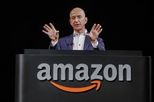Jeff-Bezos-biological-father