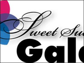 Sweet Success Gala