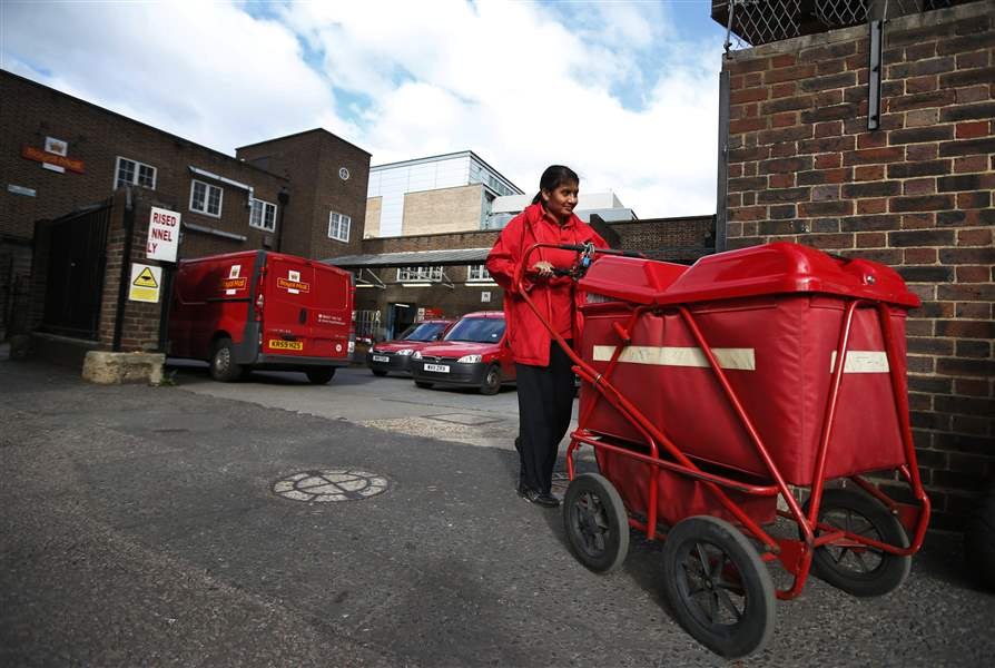 Britain-Royal-Mail-3
