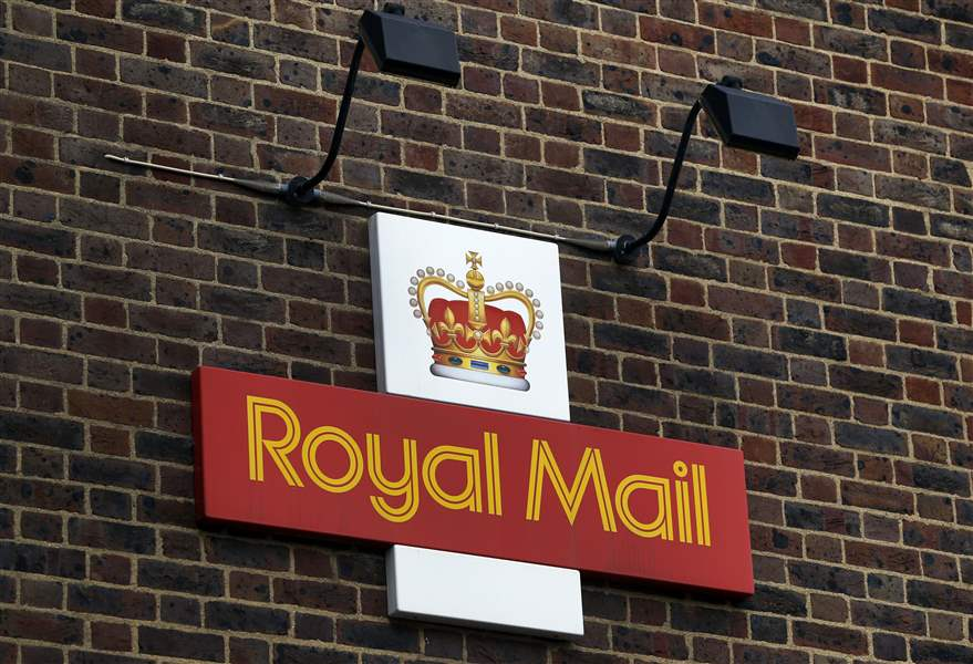 Britain-Royal-Mail-4