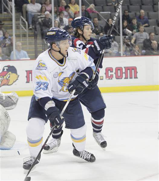SPT-walleye-Luke-Glendening