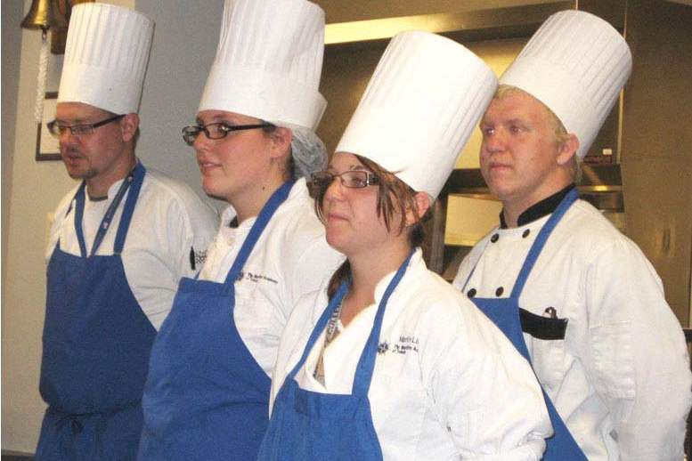 Chef-Dave-Culinary-Students-jpg