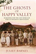 Ghosts-of-Happy-Valley