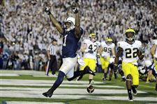 Michigan-Penn-St-Football-10-13