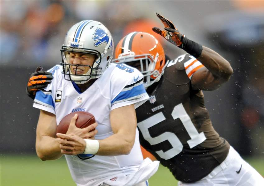 Lions-Browns-Football-4
