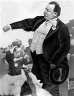 President-William-Howard-Taft-seen