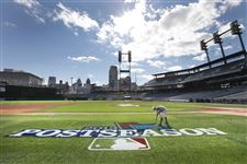 Comerica-Park-will-play-host-to-Ga