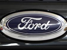 Earns-Ford-10-14