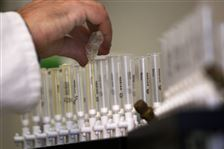 Jamaica-Doping-Probe