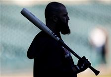 The-Red-Sox-s-Mike-Napoli-w