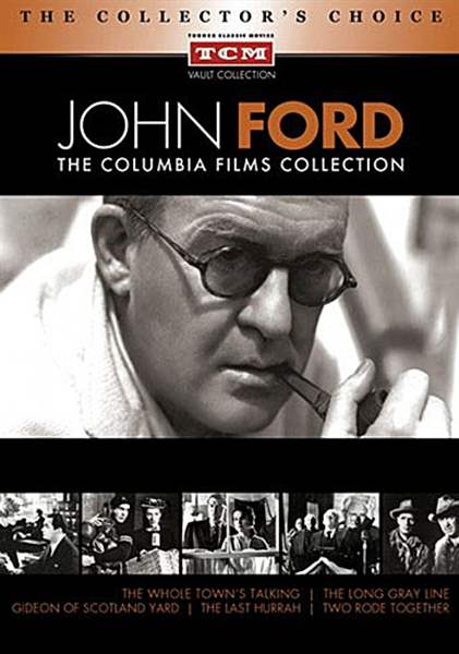 17JohnFordFIlms-jpg