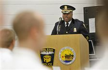 Police-Chief-Derrick-Diggs-tells-t