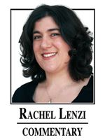 Rachel-Lenzi-End-Zone-10-17