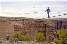 Skywire-Live-with-Nik-Wallenda-1
