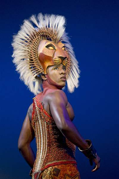 Theater-Lion-King