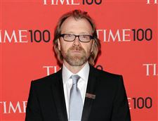 George-Saunders-Time-100