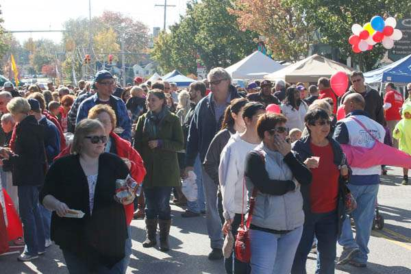 27th-Annual-Fall-Festival-Parade-10-20