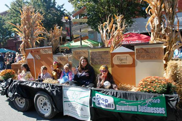 Downtown-Sylvania-Association-10-20