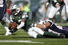 Patriots-Jets-Football-10-20