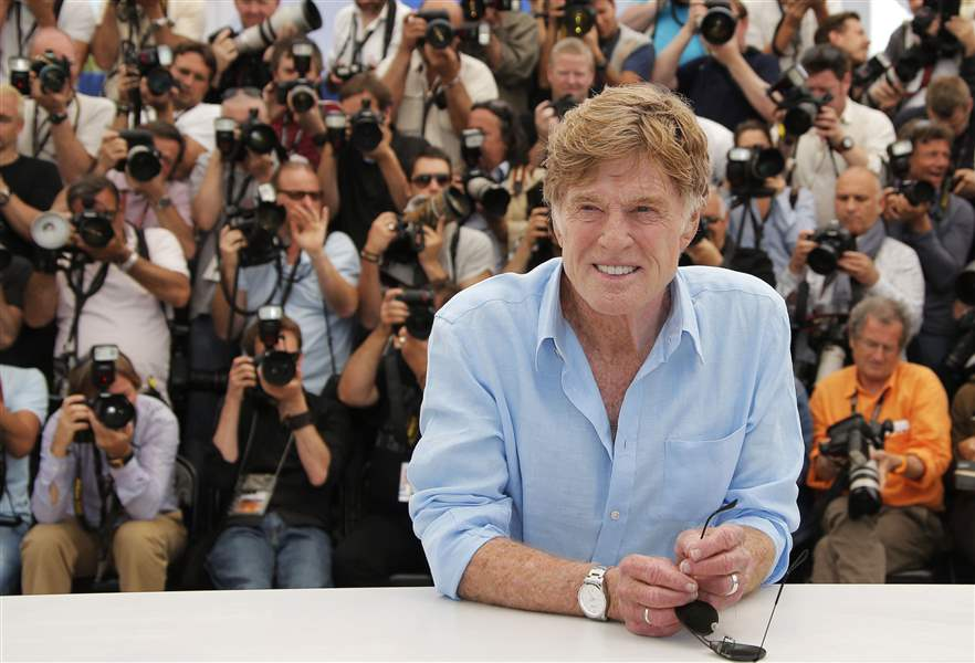 Film-Q-and-A-Robert-Redford-10-20