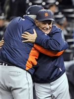 Jim-Leyland-right-celebrates-after-his-team